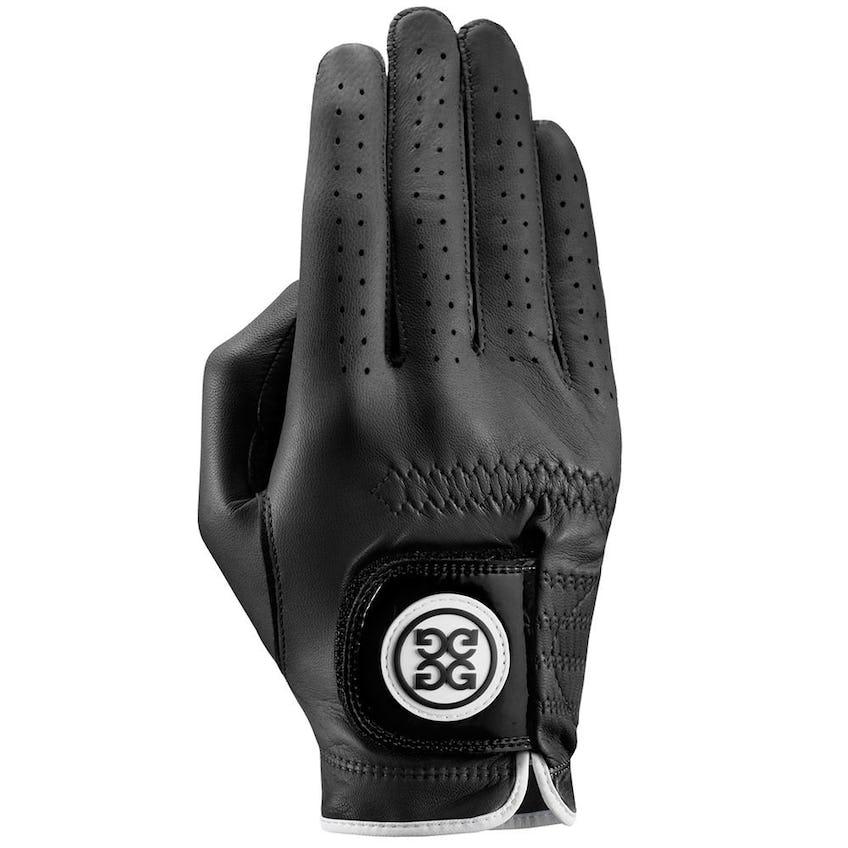 Mens Right Glove Onyx Patent - 2021 0