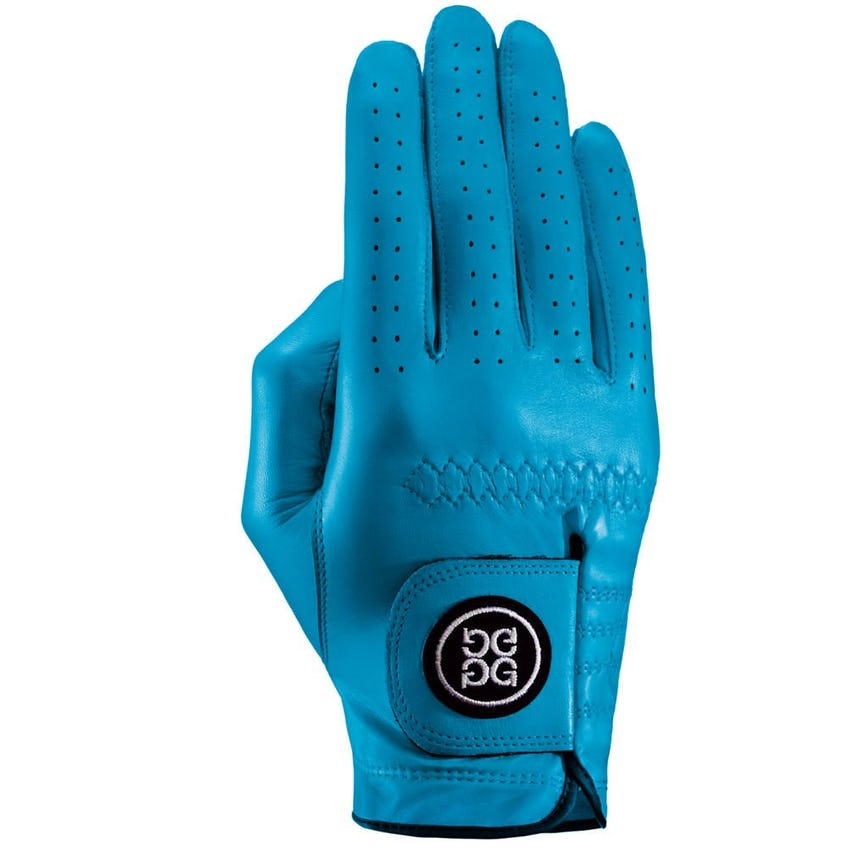 Womens Right Glove Pacific - 2021 0