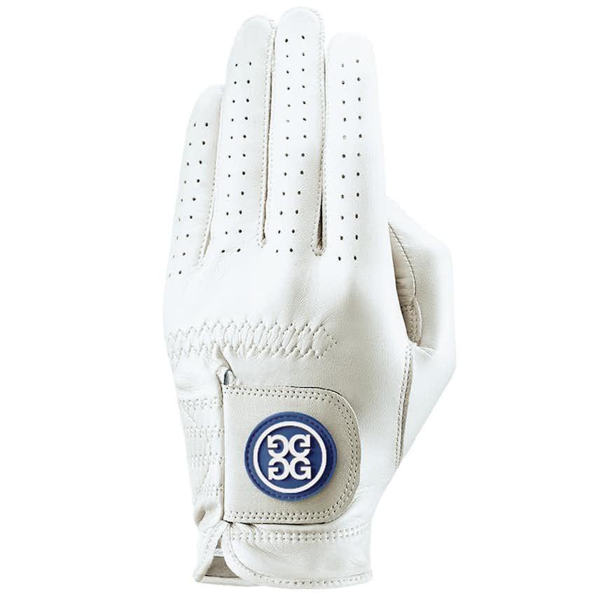 Mens Essential Left Glove Azure - 2021