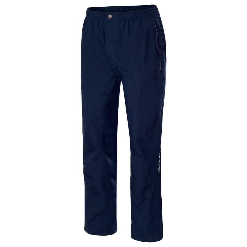 Andy Gore-Tex Stretch Pants Navy - 2021