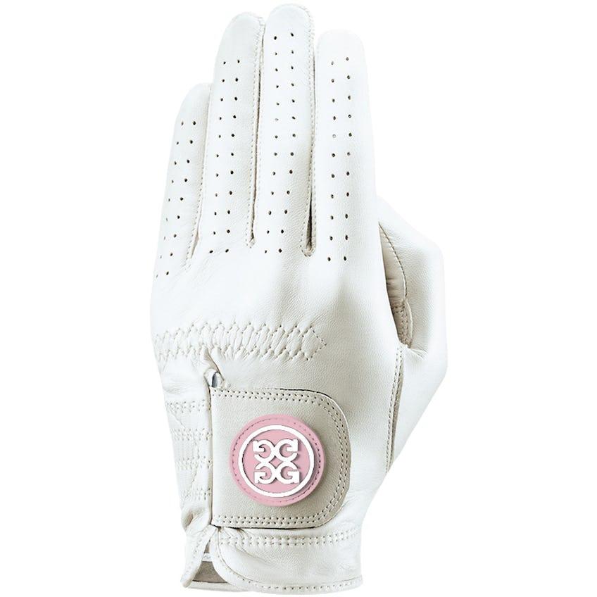 Womens Essential Left Glove Blush - 2021