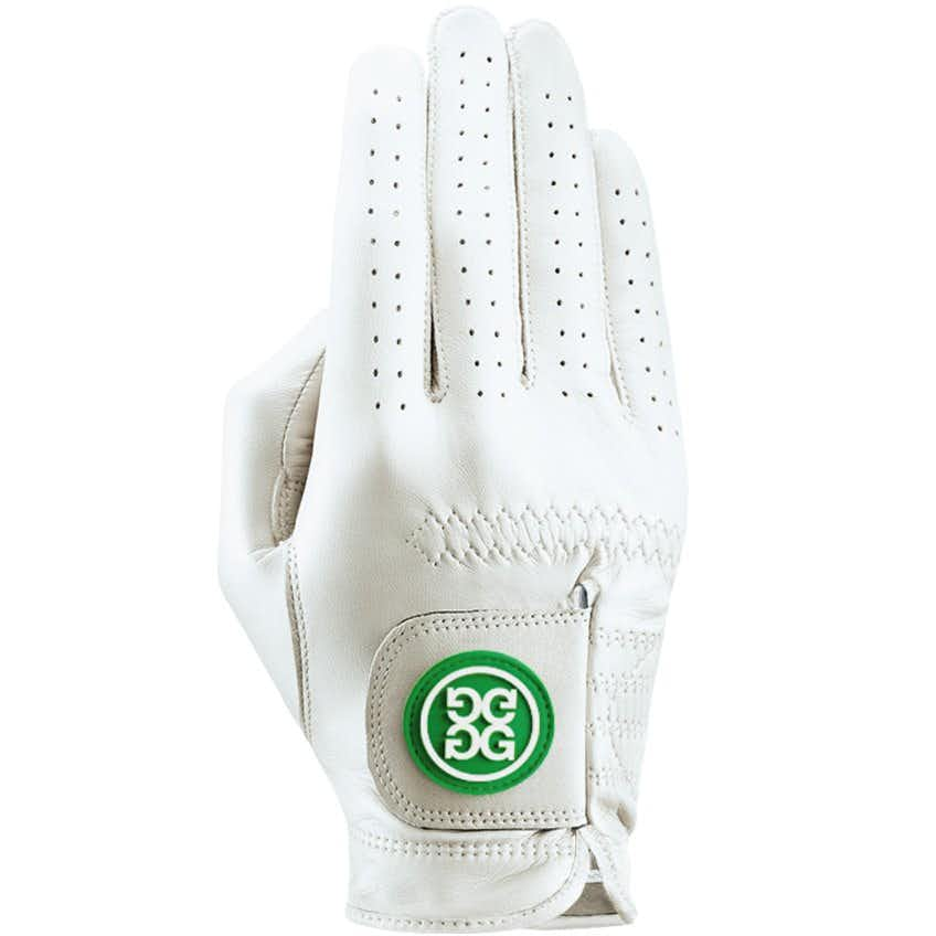 Mens Essential Right Glove Clover - 2021