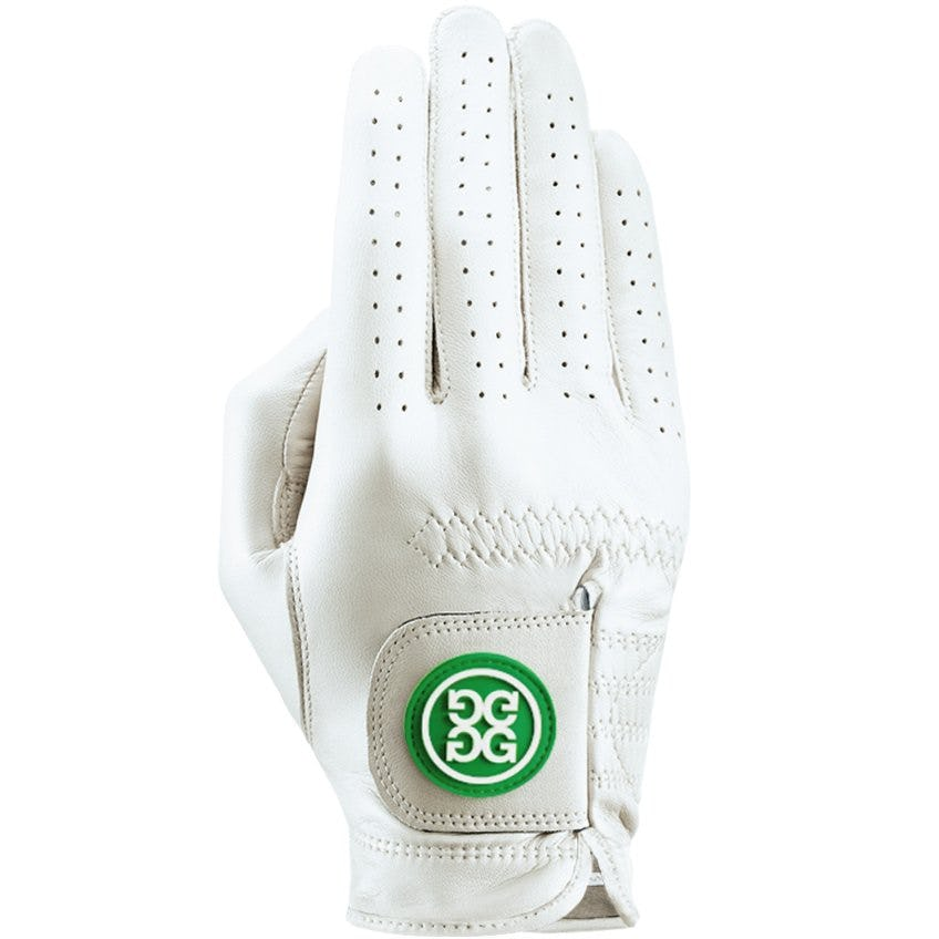 Mens Essential Right Glove Clover - 2021 0
