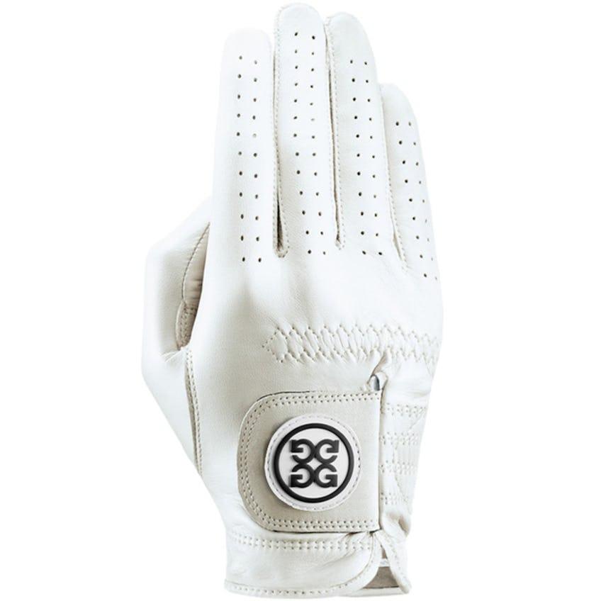 Mens Essential Right Glove Snow - 2021 0
