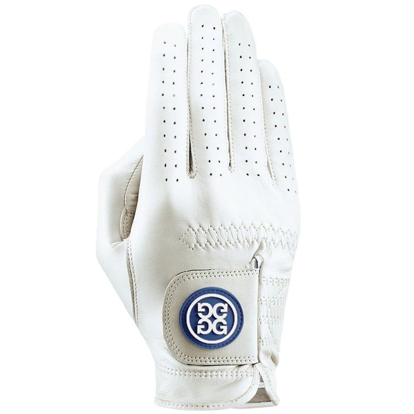 Mens Essential Right Glove Azure - 2021