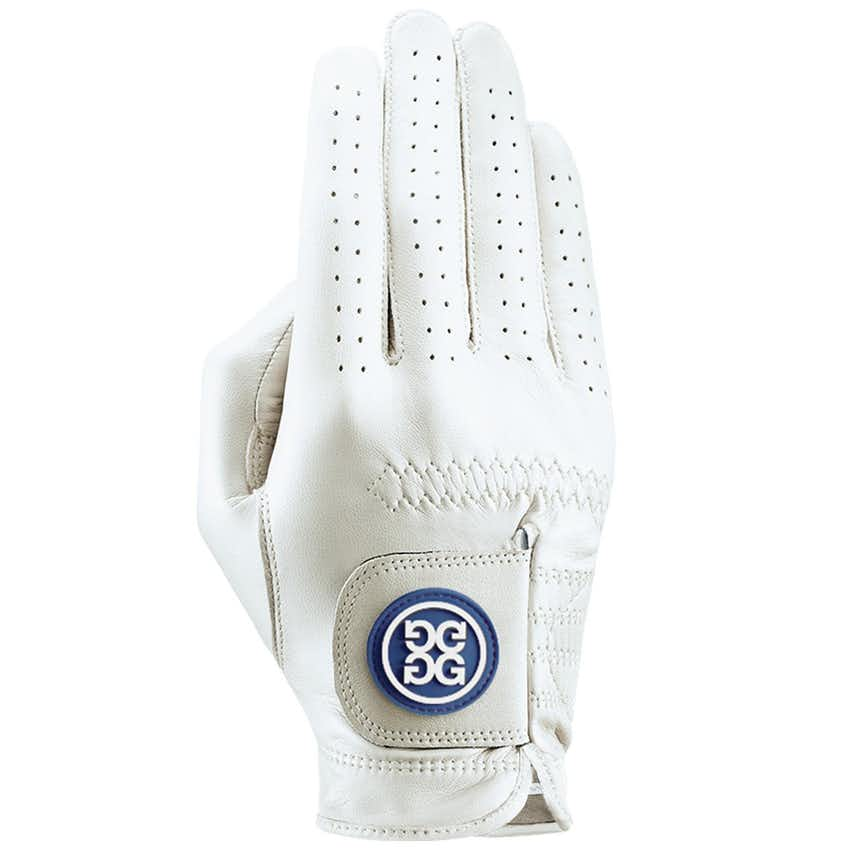 Mens Essential Right Glove Azure - 2021