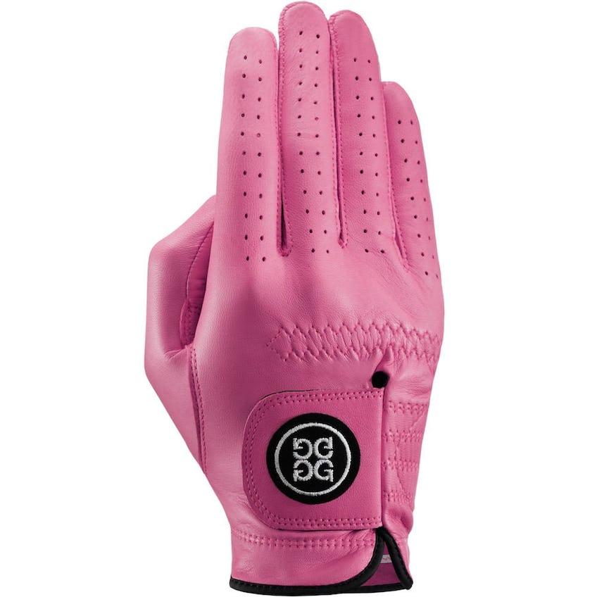 Womens Right Glove Blossom - 2021