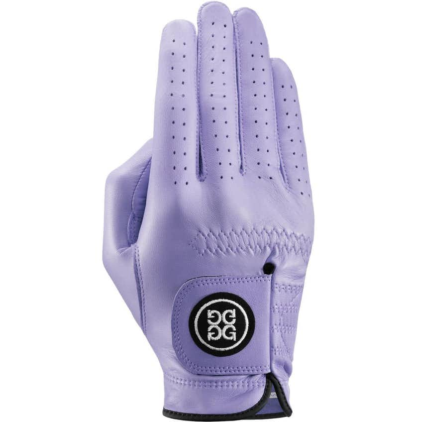 Womens Right Glove Lavender - 2021