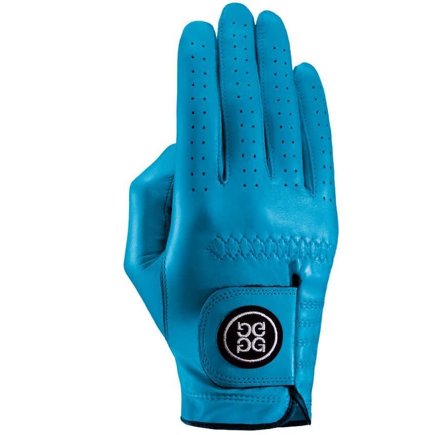 Mens Right Glove Pacific - 2021