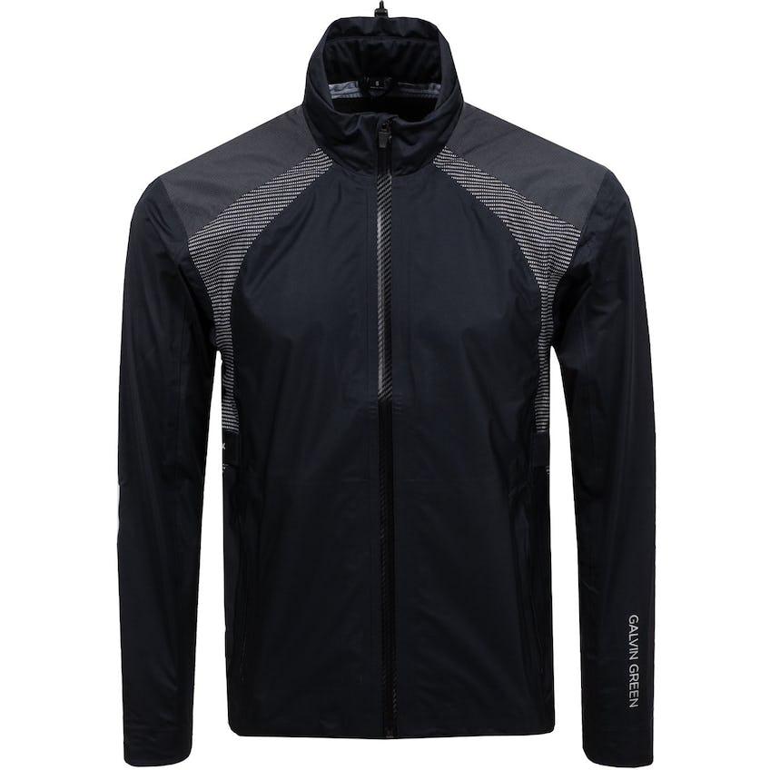Archie Gore-Tex Stretch Jacket Carbon Black - 2021 0