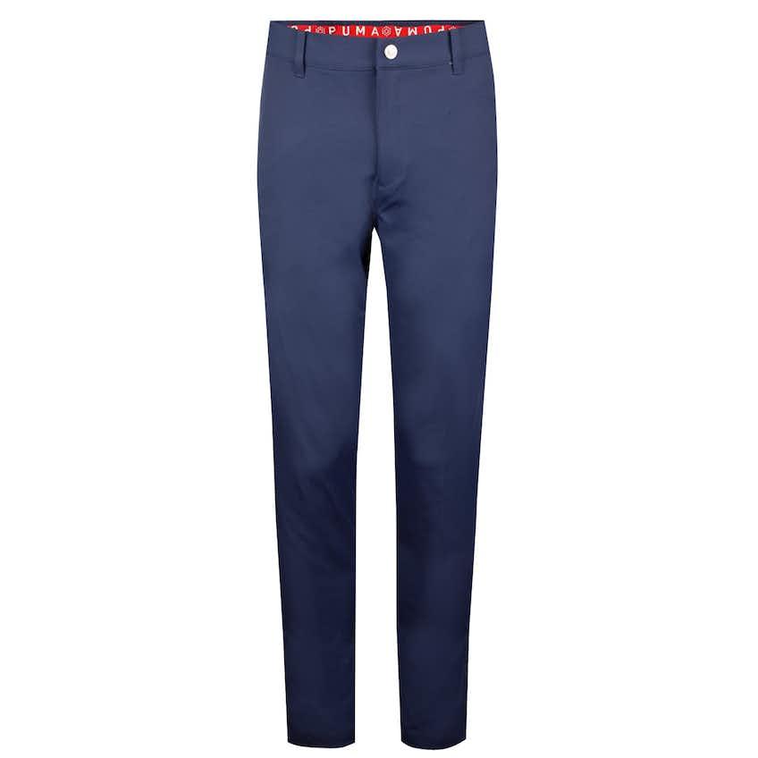 Jackpot Tailored Pants Peacoat - 2021