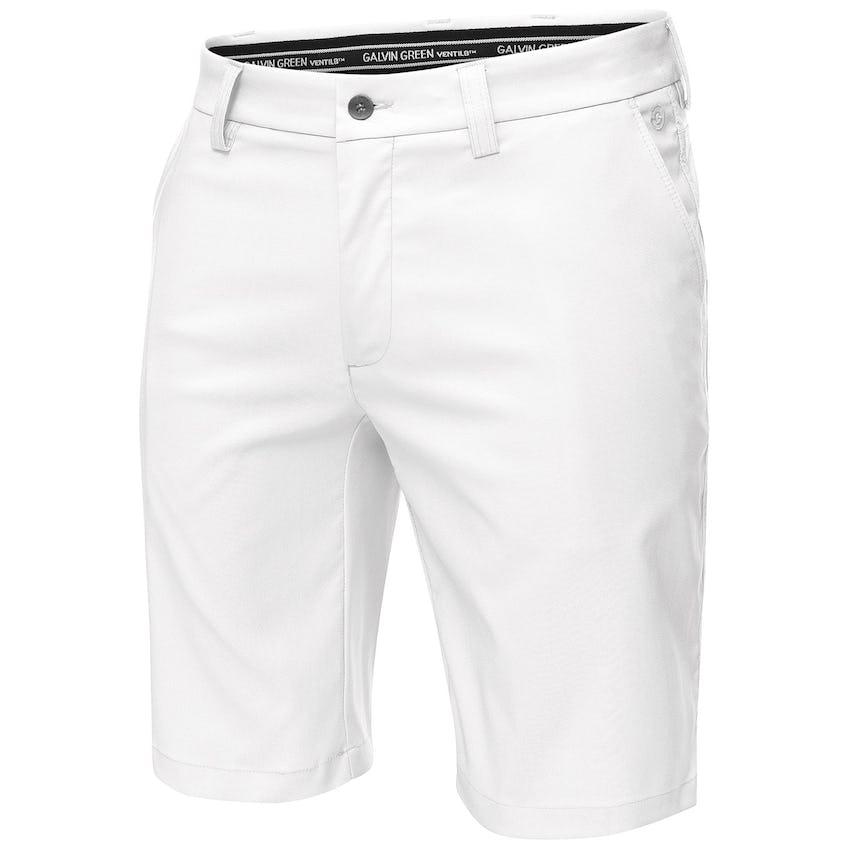 Paolo Ventil8+ Shorts White - 2021