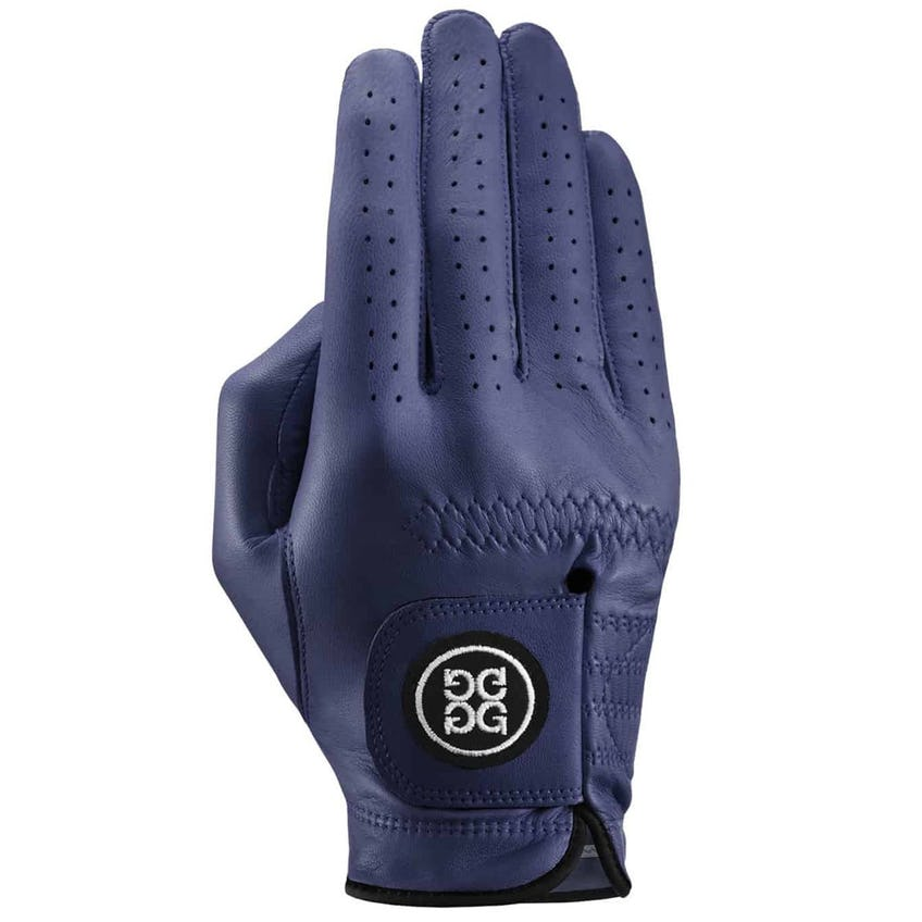 Mens Right Glove Patriot - 2021 0