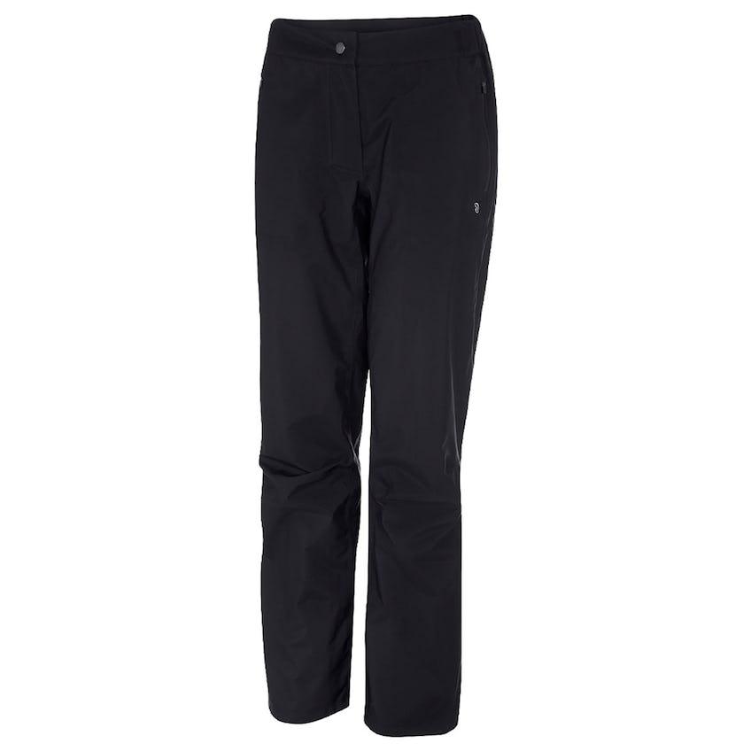 Womens Alexandra Gore-Tex Stretch Pants Black - 2021