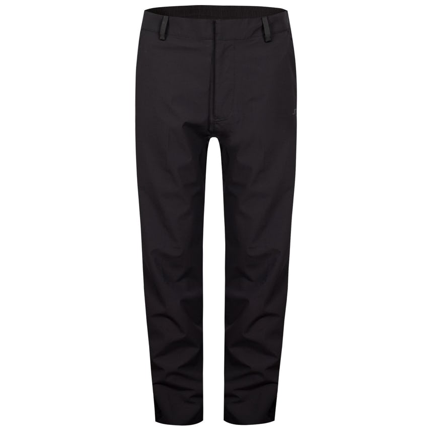 Womens Whip Pants 2.5 PLY Black - 2021