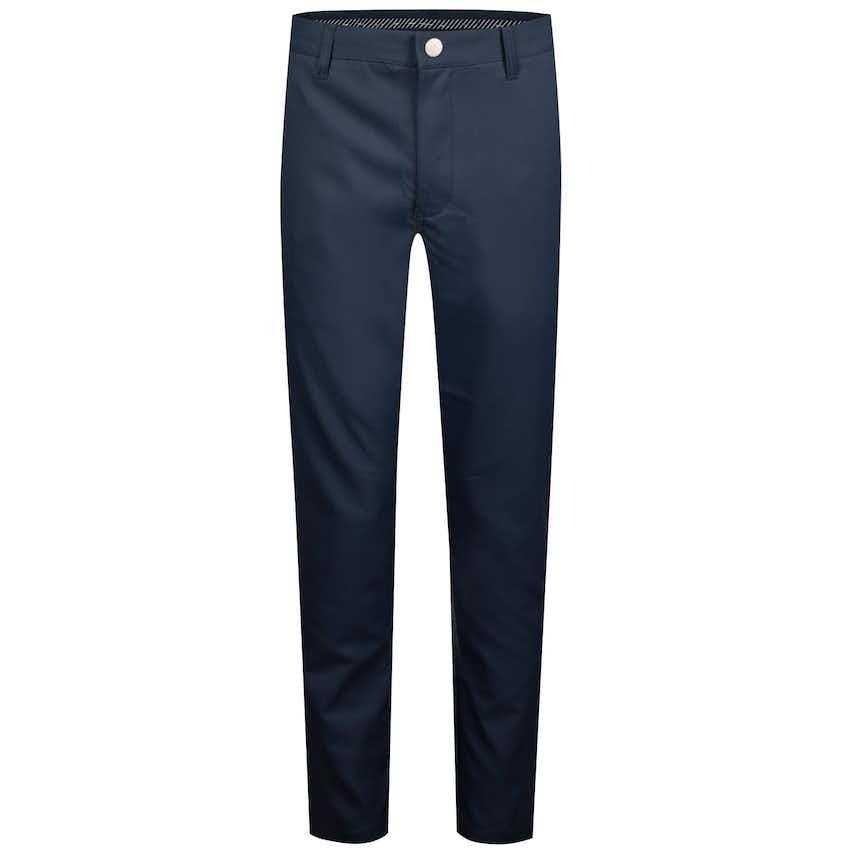 Highland Pants Slim Navy - 2021