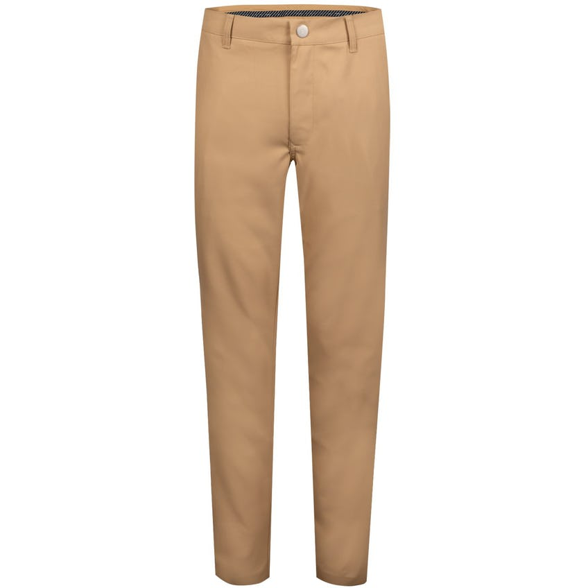 Highland Pants Slim Khaki - 2021