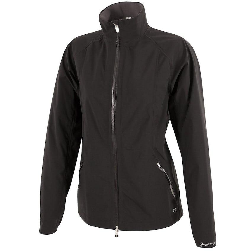 Womens Adele Gore-Tex Paclite Jacket Black - 2021