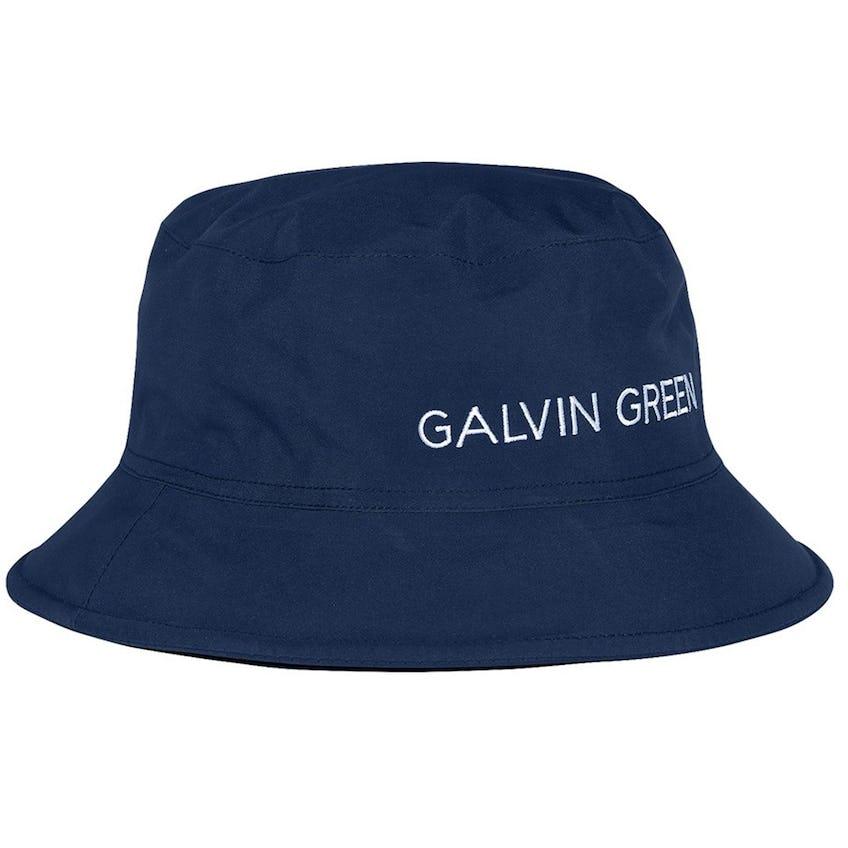 Ark Paclite Bucket Hat Navy - 2021