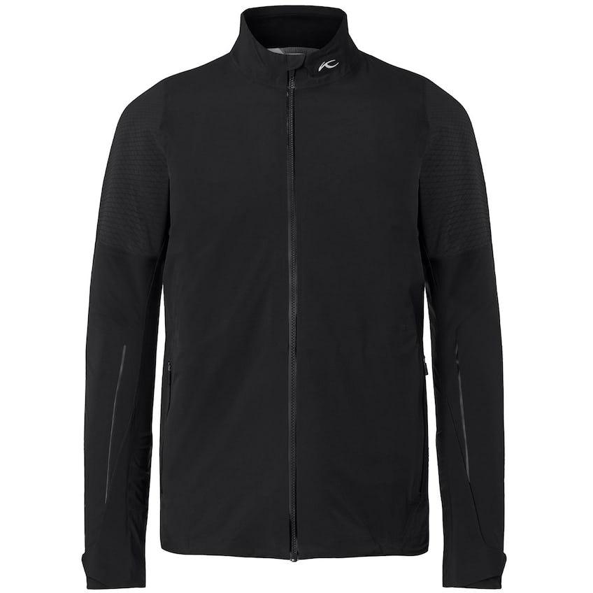 Pro 3L 2.0 Jacket Black - 2021
