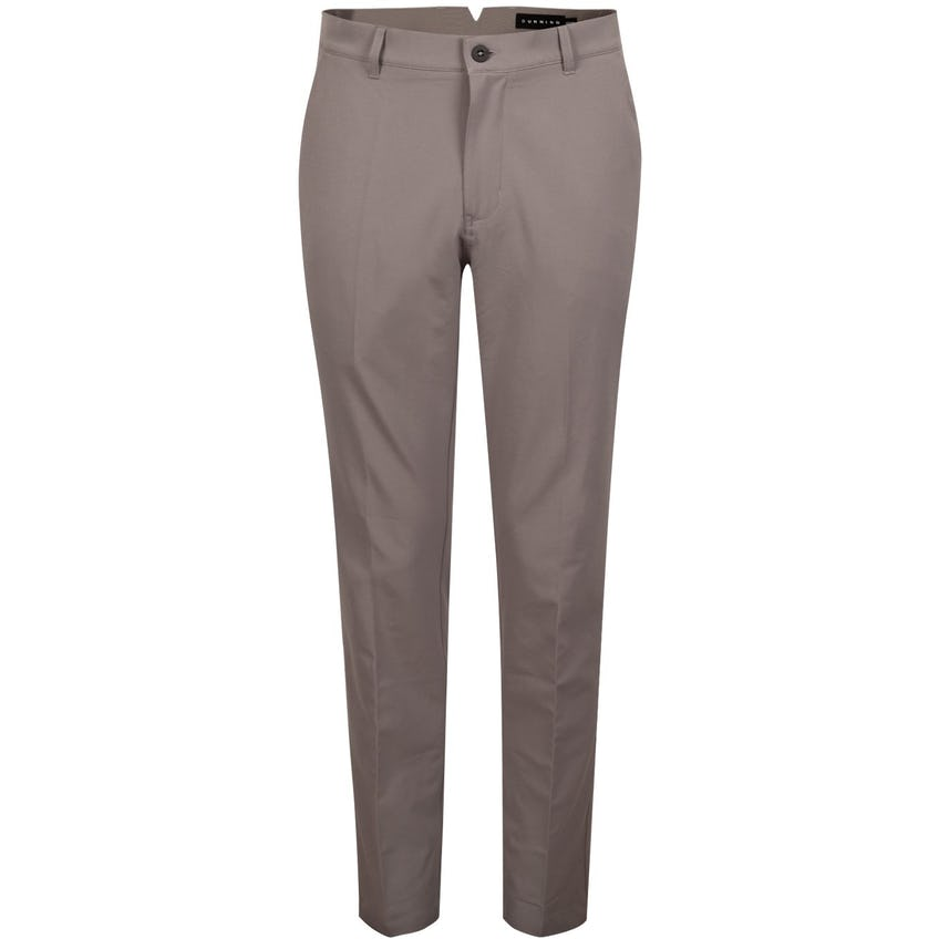 Hemisphere Golf Pants Charcoal - 2021