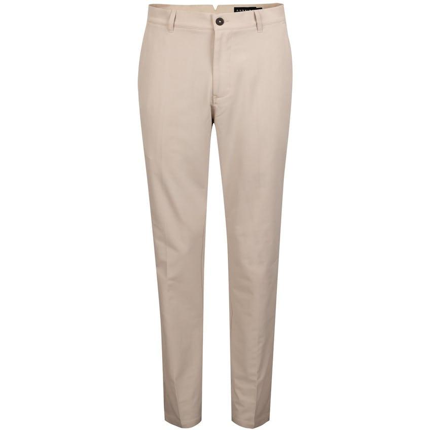 Hemisphere Golf Pants Tan - 2021 0