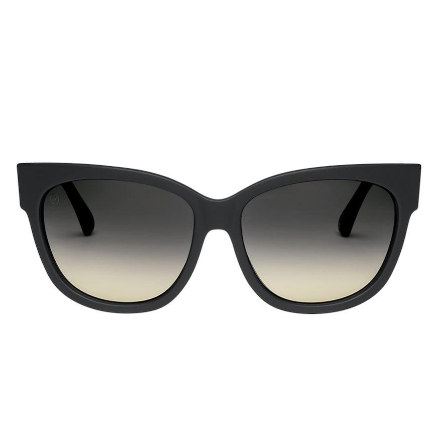 Danger Cat Gloss Black/Black Gradient - 2021 0