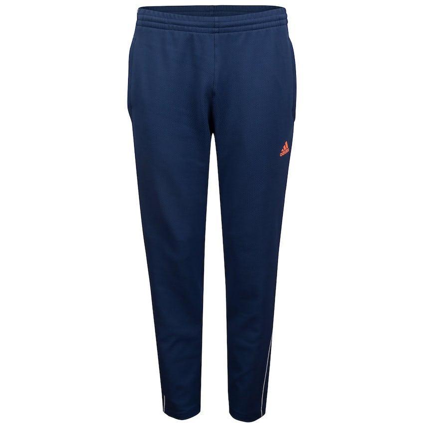Collection 0 3-Stripe DB Pants Tech Indigo - SS20