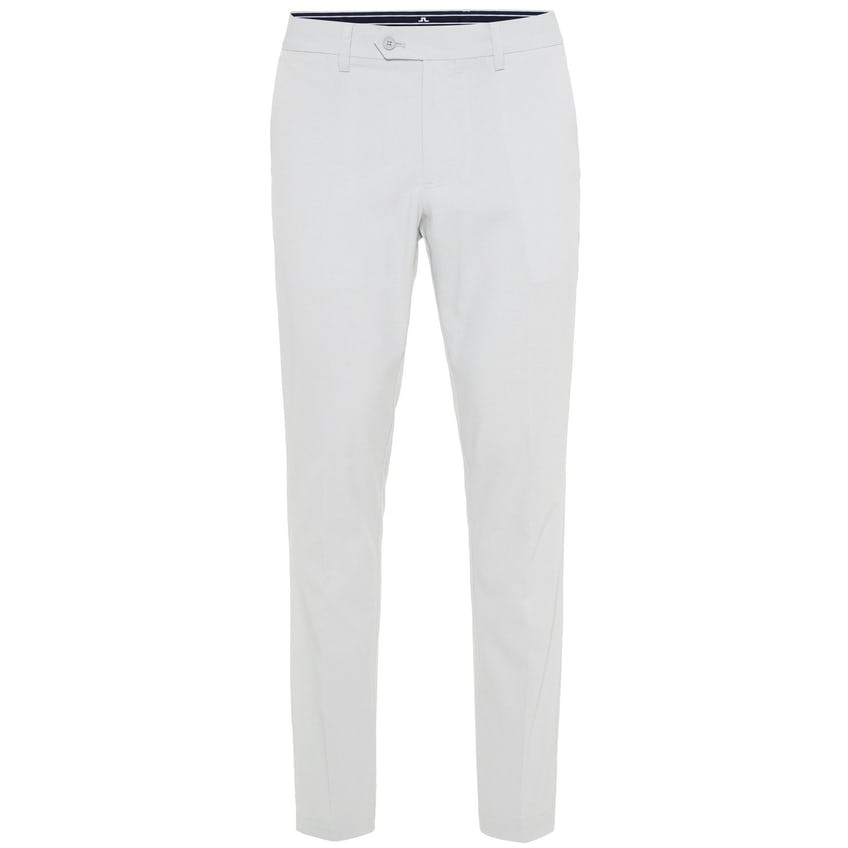 Vent Pants Tight Fit White - SS20 0