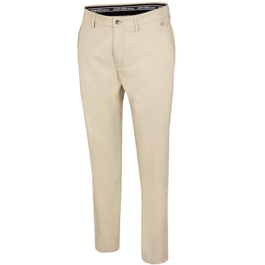 Noah Ventil8+ Trousers Beige - 2021