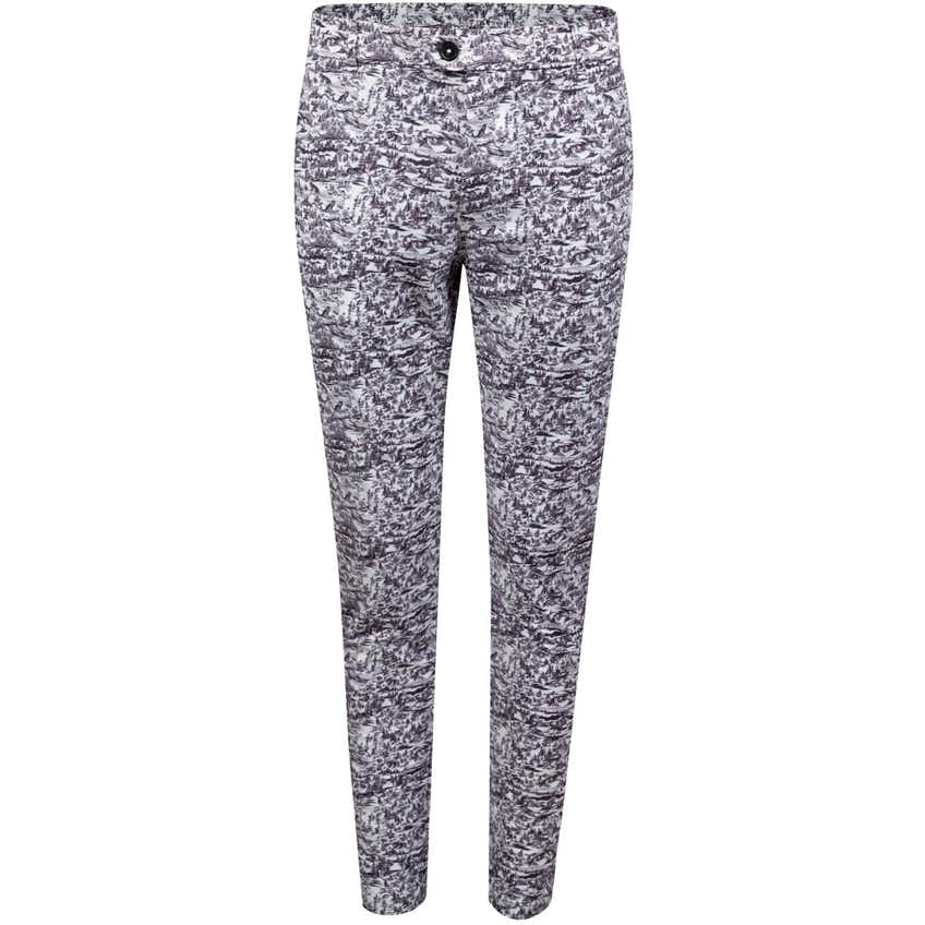 Peaks & Parks Trousers Arctic - SS20