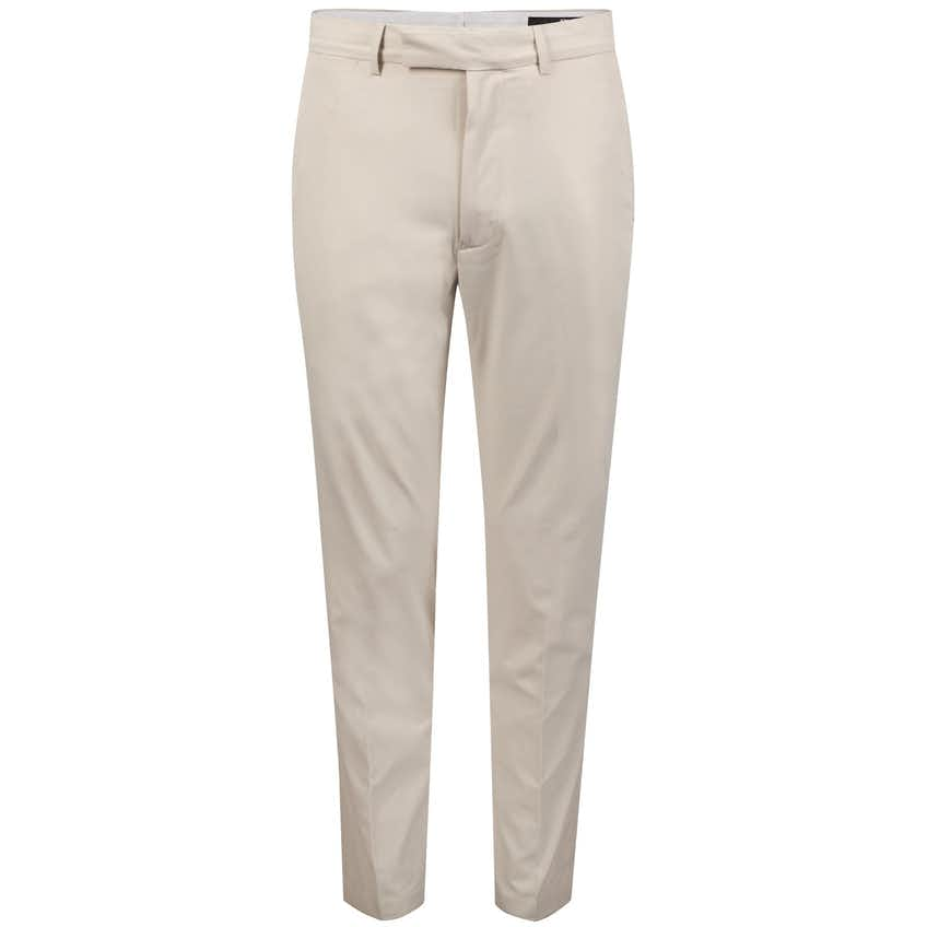 Athletic Stretch Cypress Pants Basic Sand - 2021