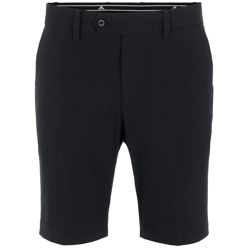 Vent High Vent Tight Shorts Black - SS20