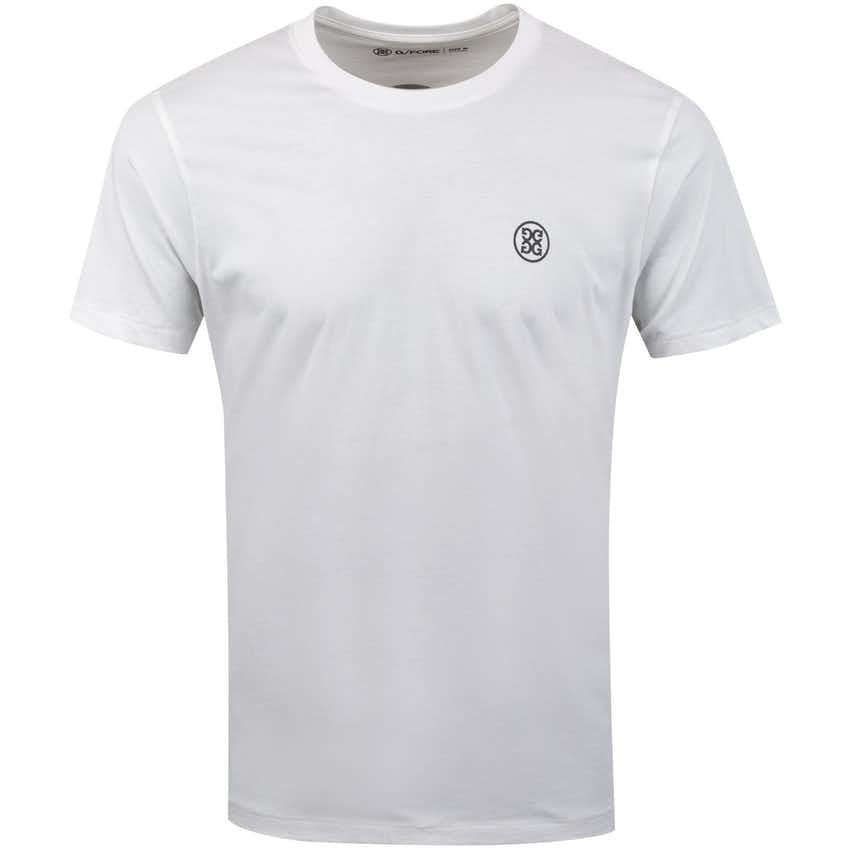 TRENDYGOLF LIVE x  Tee Shirt Snow - SS20
