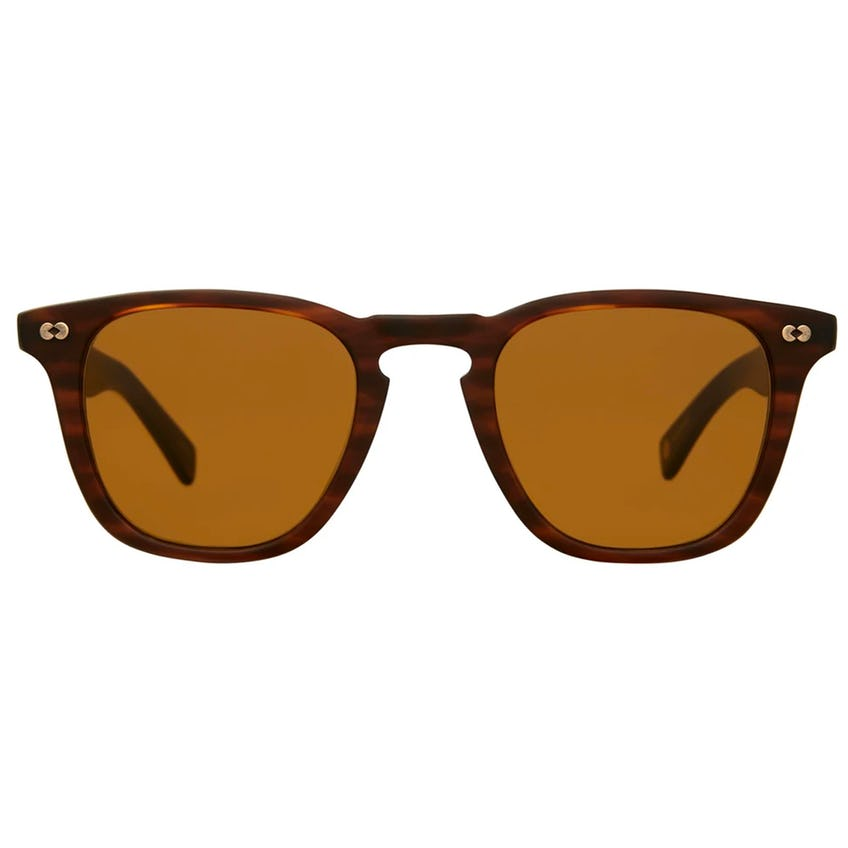 Brooks X 48 Matte Brandy Tortoise/Pure Brown - SS20