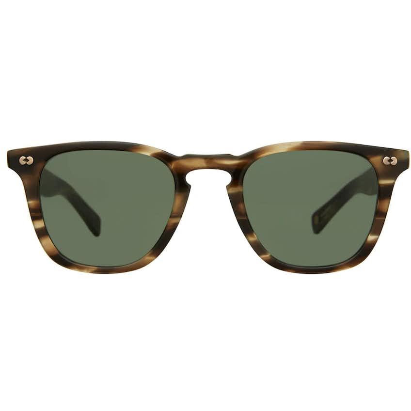 Brooks X 48 Kodiak Tortoise/Pure G15 - SS20