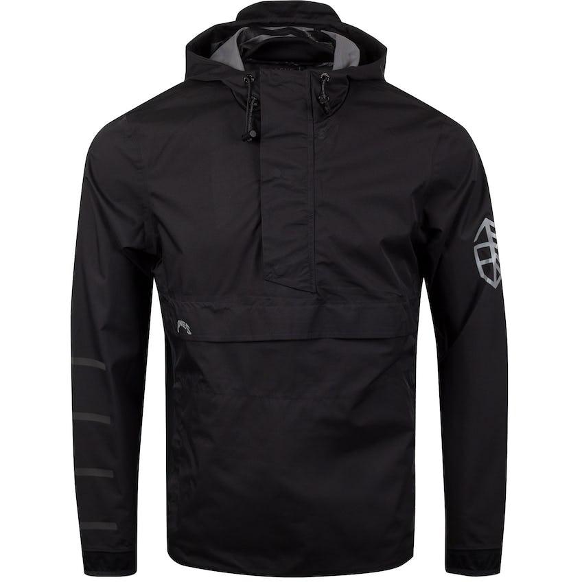 X Greyson Oswego Jacket Black 0