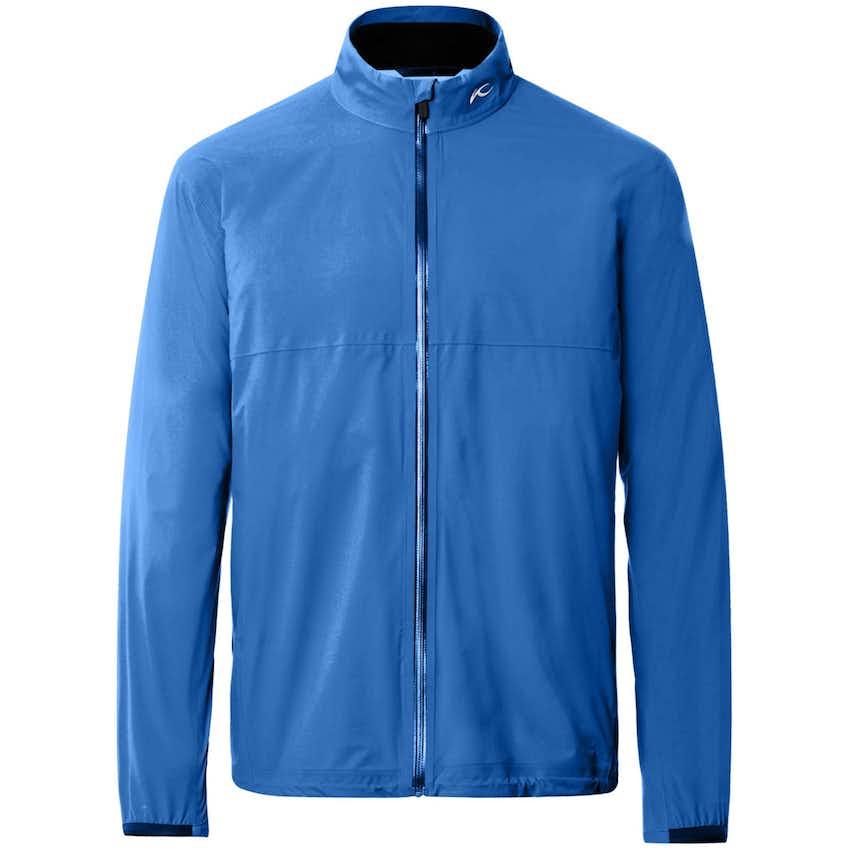 Dexter 2.5L Jacket Strong Blue - SS20