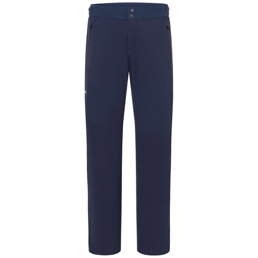 Dexter 2.5L Pants Atlanta Blue - SS20