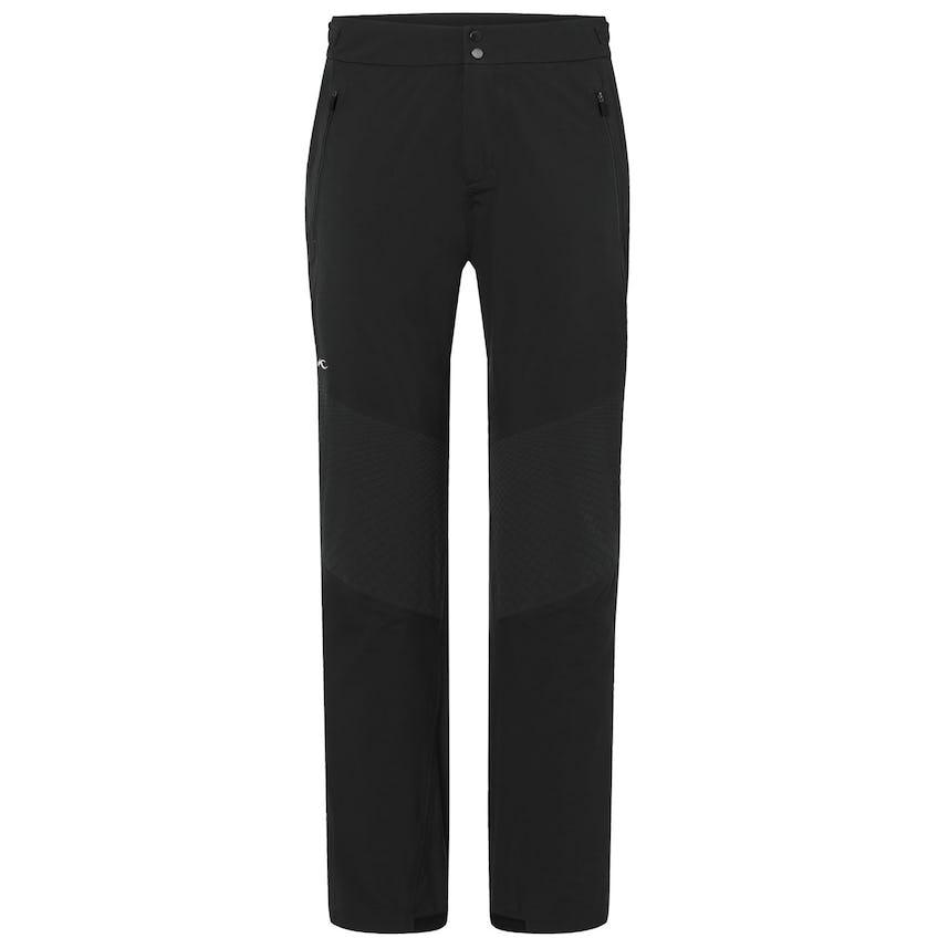 Pro 3L 2.0 Pants Black - 2021