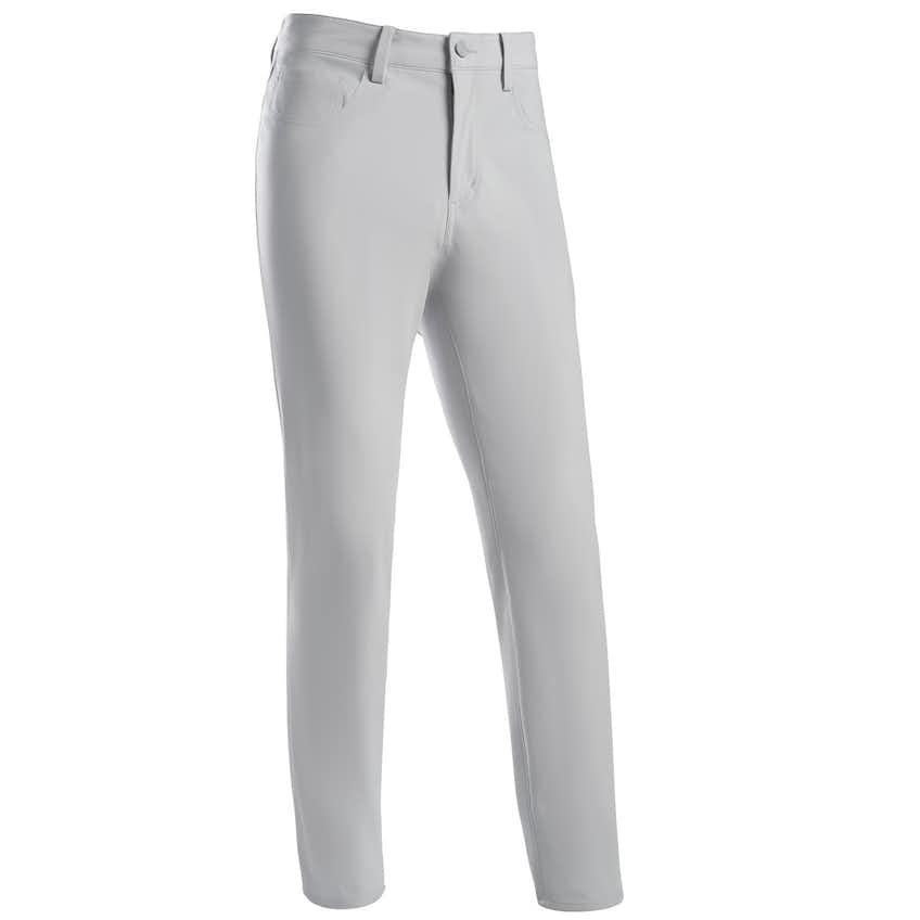 Tour Five Pocket Pants Nimbus - SS20