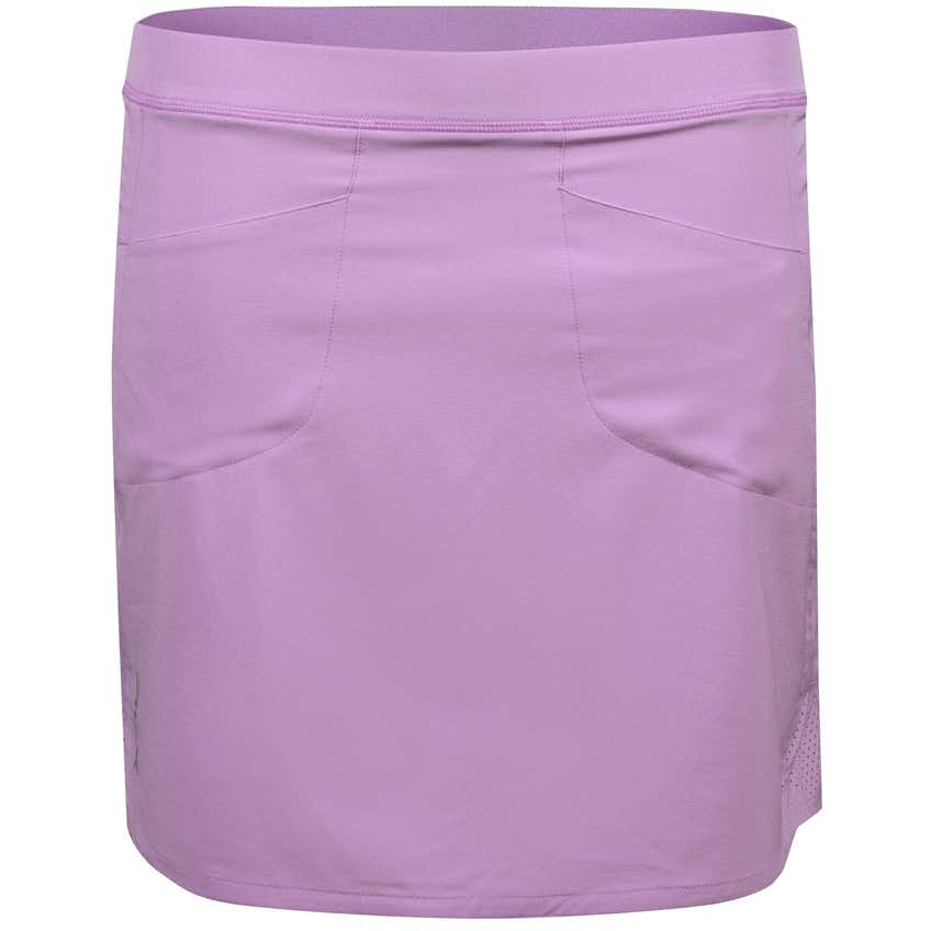Womens Aim Skort Soft Lilac - SS20