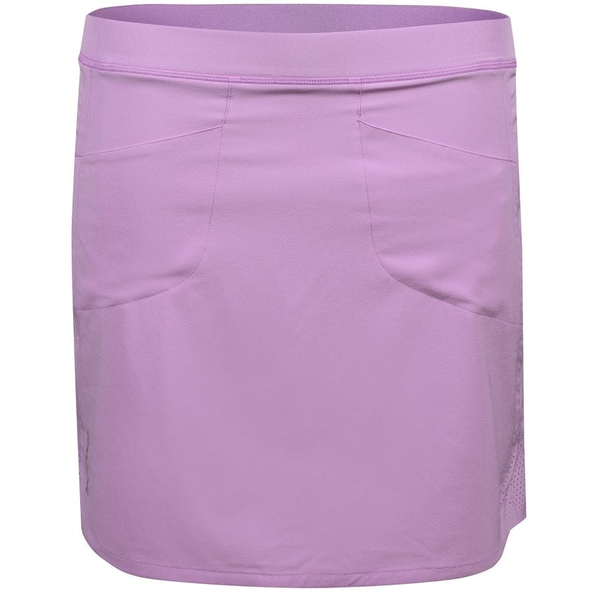 Womens Aim Skort Soft Lilac - SS20