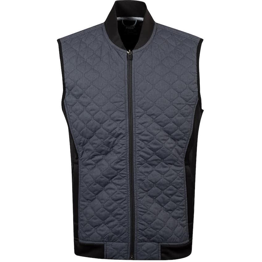 Primaloft Stlth Vest Black - AW20