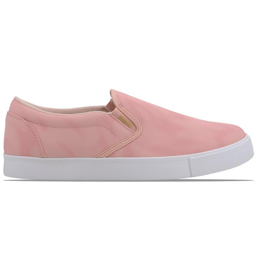 Womens Tustin L Golf Shoe Pink - AW20