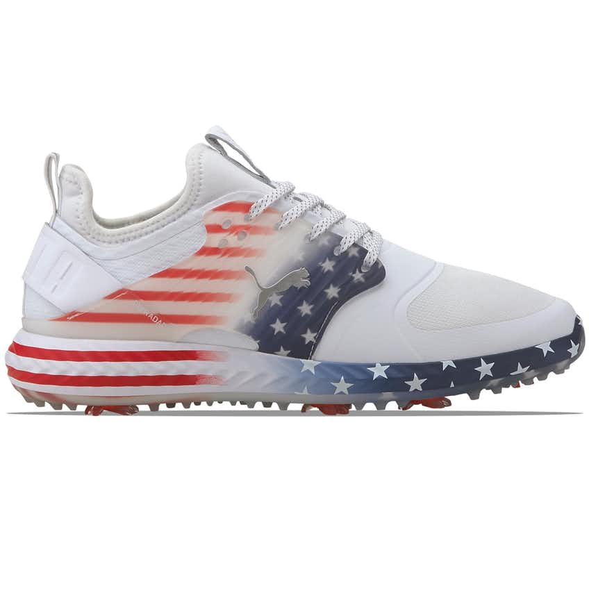 Ignite PWRADAPT Caged Stars and Stripes - AW20