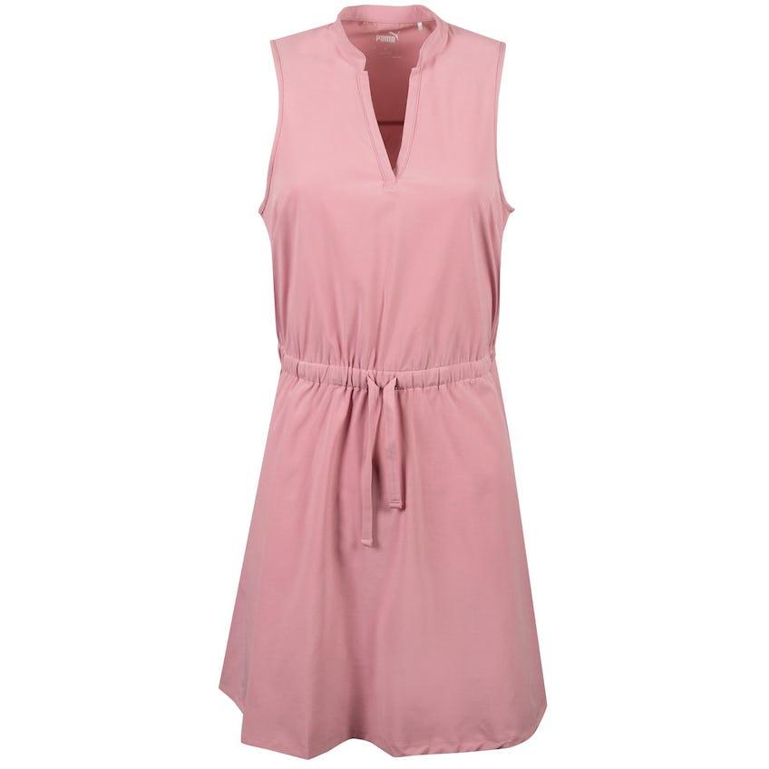 Womens Newport Dress Foxglove - AW20 0