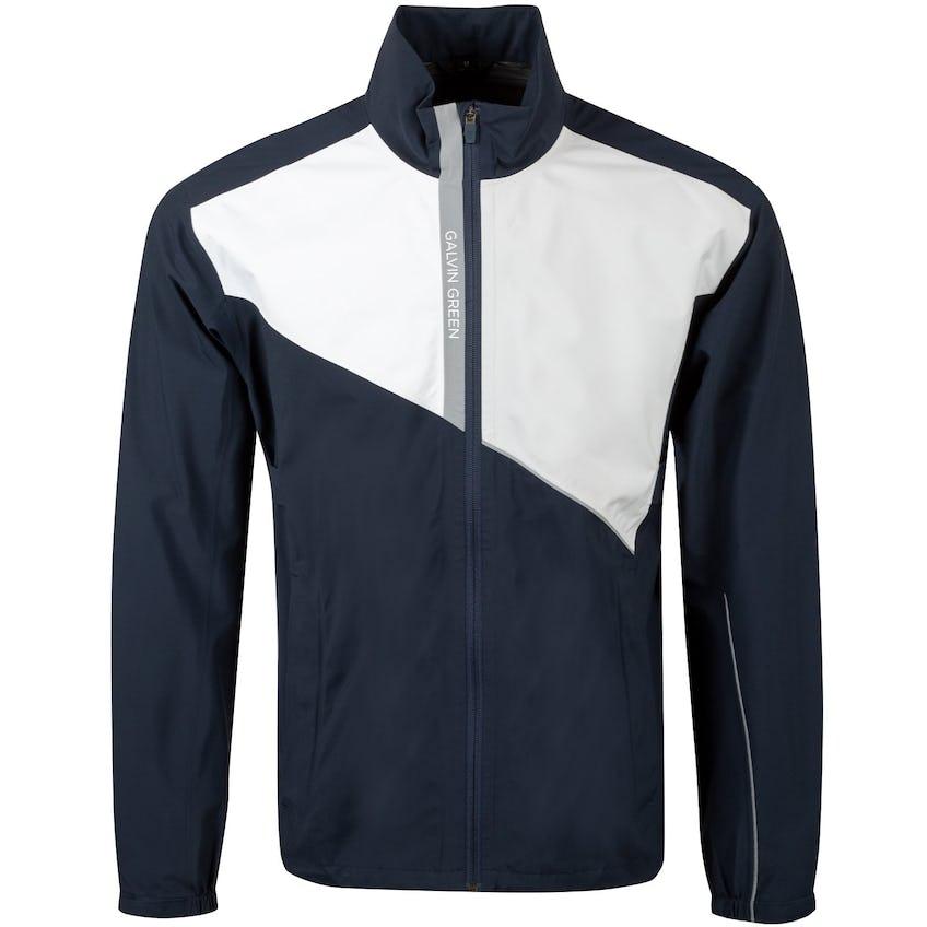 Apollo Gore-Tex Paclite Jacket Navy/White/Cool Grey/Sharkskin - 2021 0
