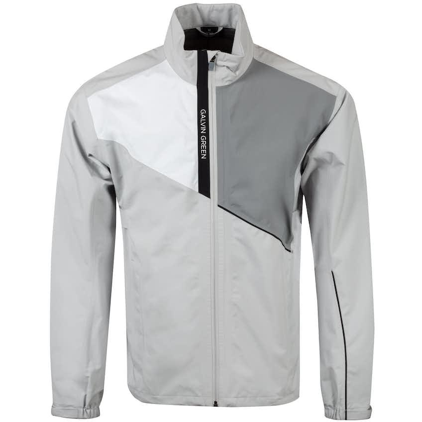 Apollo Gore-Tex Paclite Jacket Cool Grey/White/Sharkskin/Black  - 2021