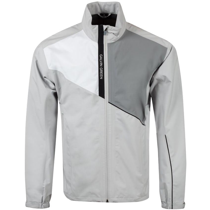 Apollo Gore-Tex Paclite Jacket Cool Grey/White/Sharkskin/Black  - 2021 0